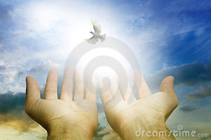 spiritual-freedom-17665253